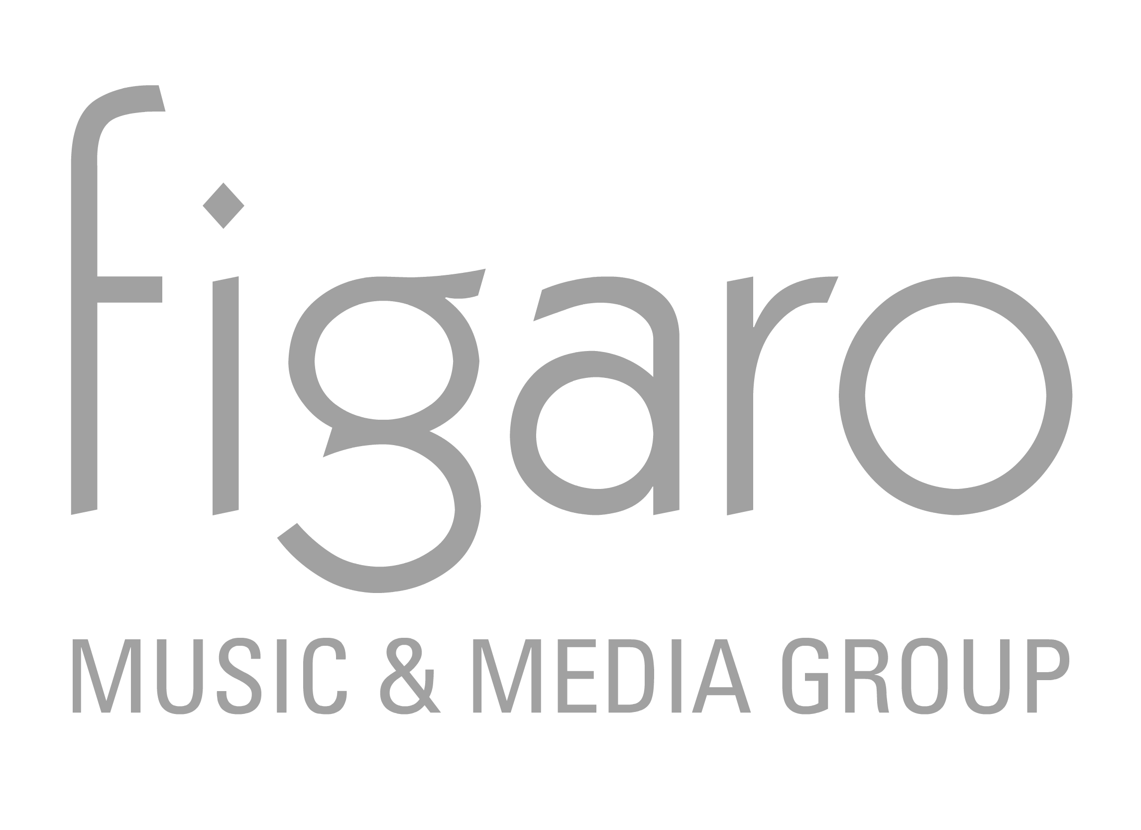 Produktionsbolag | Figaro Music & Media Group | Sverige